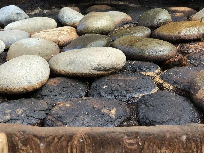 知多半島の黒い雫 たまり醤油 つれそい