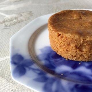 バターの香りがたまらない成城の老舗のお菓子屋『成城アルプス』の焼き菓子