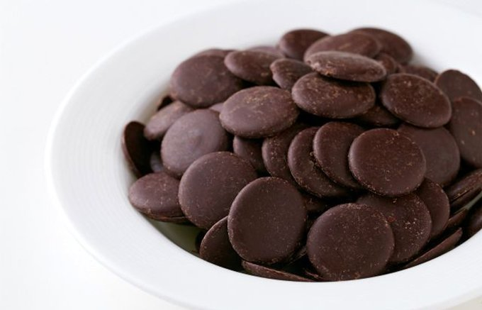 説明できる?濃厚チョコたっぷりのガトーショコラとブラウニーの違い