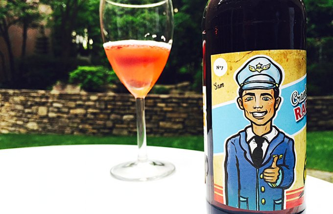 世界で注目されている伝統に縛られない スウェーデンクラフトビールの魅力