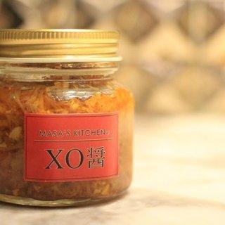 いつものチャーハンが100倍美味しくなる!ちょい足しが効く魔法の調味料10選