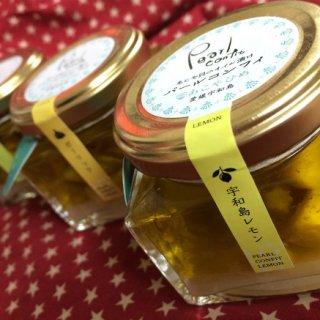真珠の一大産地、宇和島「真珠貝(あこや貝)のオイルコンフィ」が美味!