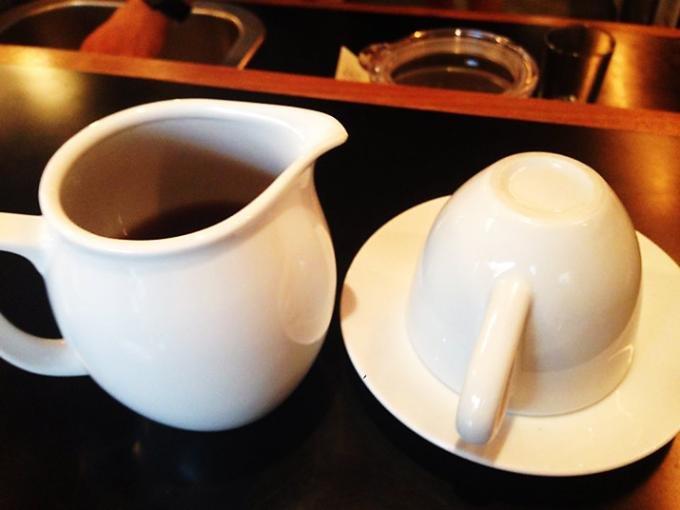 今のうちにおさらい!コンプリートしたい名店のコーヒー<東京編>