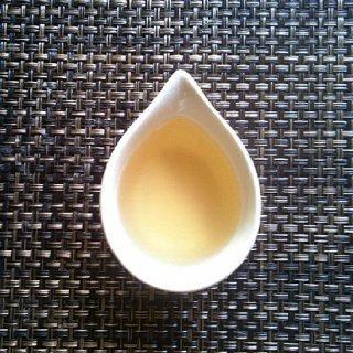 次にくる塩調味料はコレ!どんな料理もおいしくする魔法の液体「昆布の水塩」