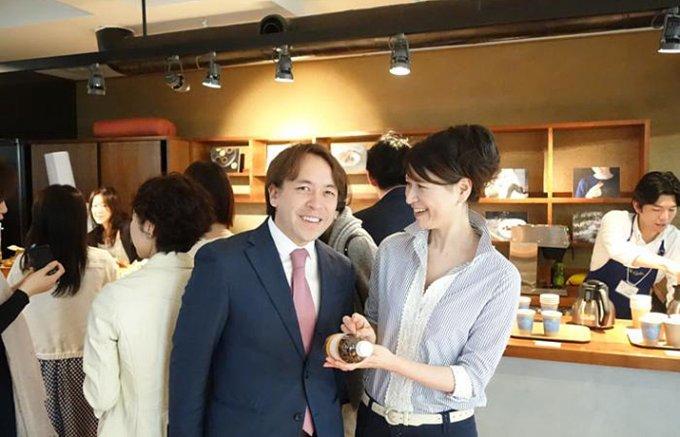 「毎日でも食べたい」鎌倉「ca ca o(カカオ)」はクオリティが素晴らしい