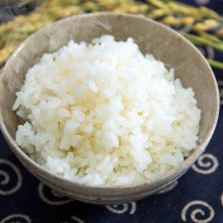 炊きたても、冷めても美味しい!うまみと甘味が凝縮したもっちりご飯 山形「つや姫」