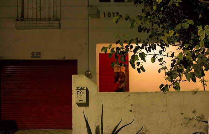 【メキシコテキーラツアーVol.4】自然災害という名前に込めたメスカルへの思い
