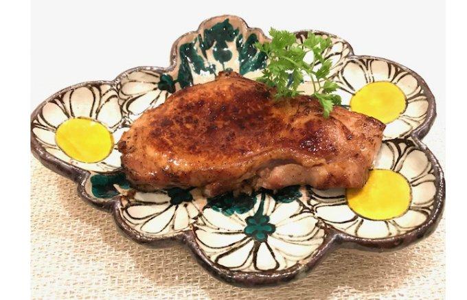 明治創業の長野の老舗味噌蔵の「塩麹ソース」で簡単に美味しく健康な食生活