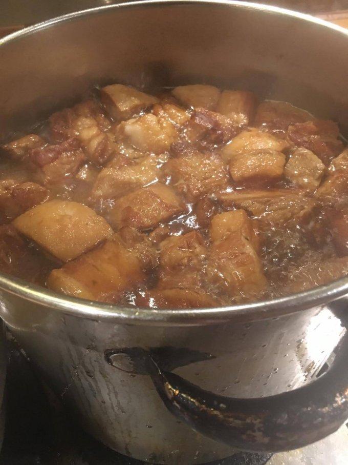 「焼く・切る・かける」だけで完成させてくれる魔法の調味料SANSHO & YUZ