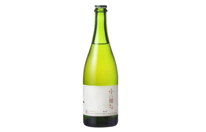 昔ながらの製法で作られる、濾過機を一切使わないノンフィルター「ワイン」