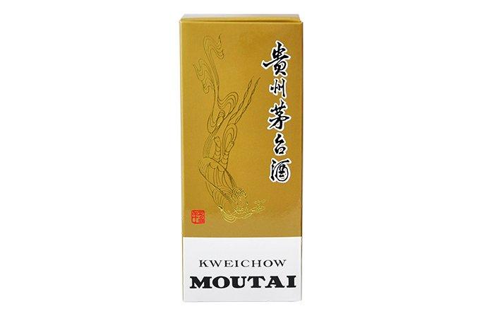 偽物まで出回る人気のお酒!世界一飲まれているのに、日本人が知らない「白酒」