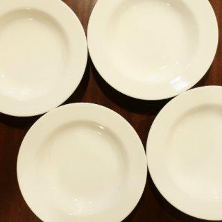 世界に誇るモダン洋食器の逸品『ニッコー』の「エクスクイジット」シリーズ