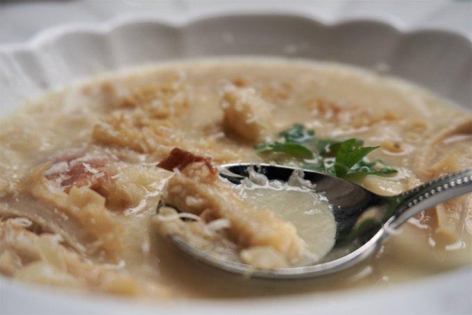 まるで生乳のようなチーズ!北海道の工房「白糠酪恵舎」が手がける本場イタリアの味
