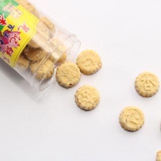 クセになる食感?マカオ手土産の定番の愛されスイーツといえば、やっぱり「杏仁餅」