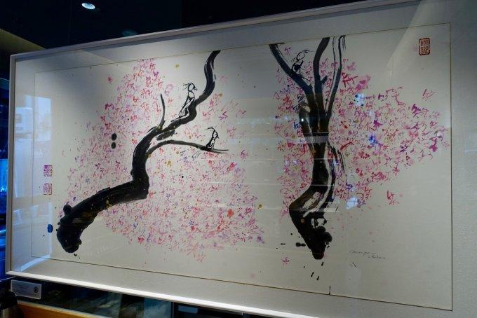 """ついに渋谷にオープン!人気ベーカリー""""365日""""が監修の近未来的都市型ベーカリー"""