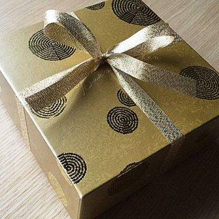 長寿祝いの縁起のよいスイーツ バウムクーヘン 全国の変り種10選