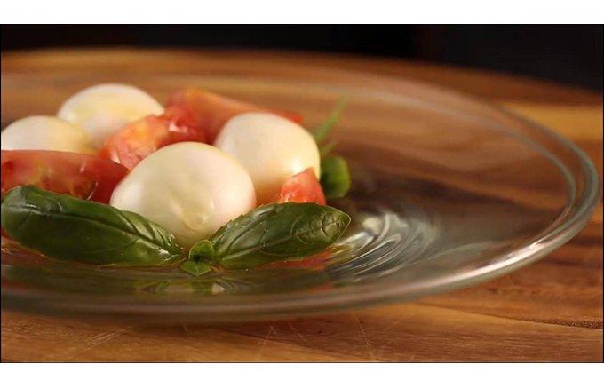 自分で作れる!自家製モッツァレラチーズのもと「Make Mozzarella」