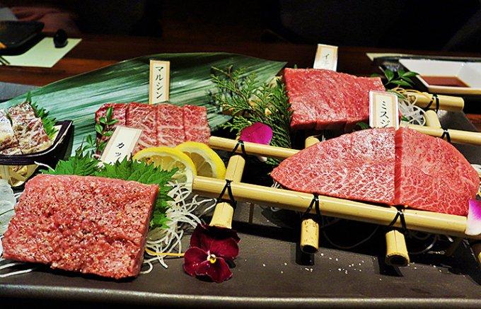 あの神戸ビーフの甘みが、噛めば噛むほど滲み出る絶品ビーフジャーキー