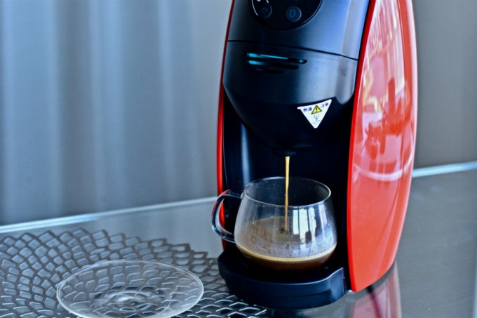 おうちカフェに欠かせない!淹れたてを楽しむネスレのコーヒー
