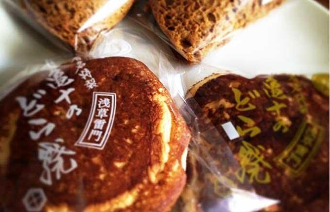 もらって嬉しい!東京の行列店の美味しい手土産