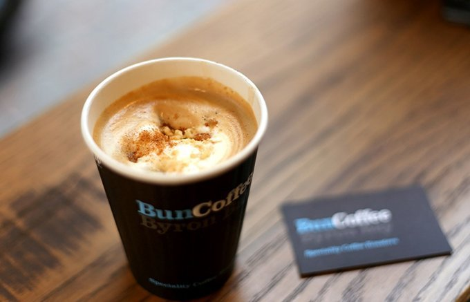 コーヒー豆から味わう!自宅で楽しむ専門店の本格珈琲