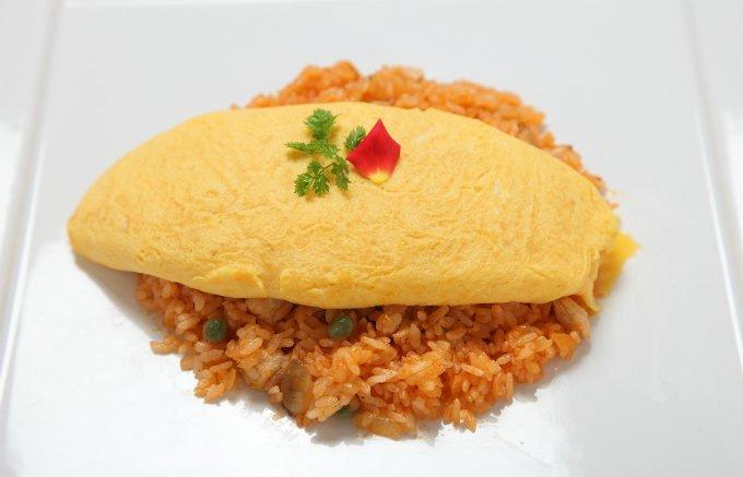 日本流の洋食を作るなら準備しておきたい!デルモンテの「リコピン リッチ」