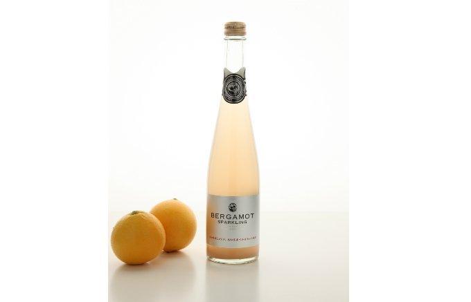 ゴクゴク飲みたい!爽やかな香りと甘酸っぱさが楽しめる柑橘系「ドリンク」3選