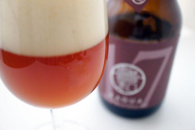 じっくりと、かぐわしく。和の馨(かおり)のビールで愉しむ大人の聖夜