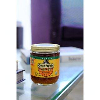売り切れ続出!万能蜂蜜として世界的な注目を集める「キラービーハニー」