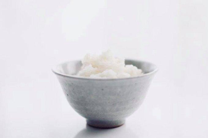 日本人だもん。やっぱりお米が好き【北海道当麻町のお米】