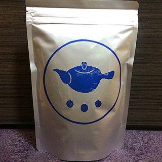 カフェインを気にしないで麦茶代わりにゴクゴク飲める!「くきほうじ茶」