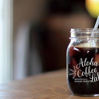 おうちカフェの秘密アイテム!お店顔負けの味を再現できるコーヒーベースとコーヒー