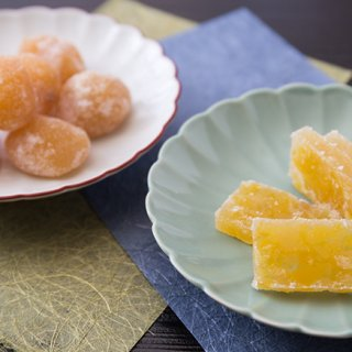 栗きんとんだけじゃない!年中味わえる岐阜中津川『すや』の栗のお菓子