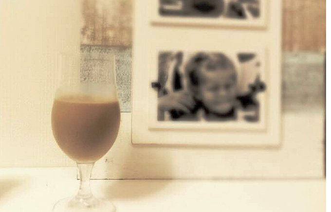 ミルクを注ぐだけでデカフェのアイスカフェオレ!お中元にも最適 猿田彦珈琲のギフト
