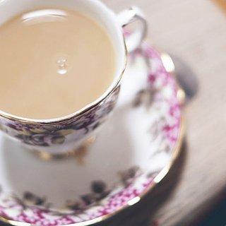 ヨーロッパ最大の紅茶消費国!アイルランドの紅茶のおいしさに迫る