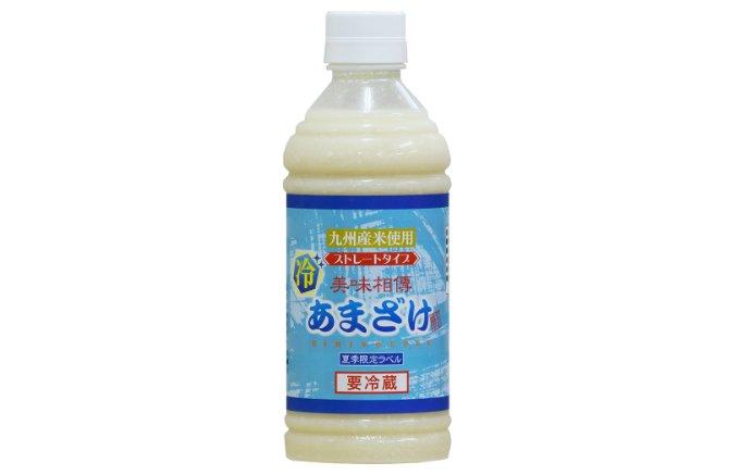 国産生姜100%!九州醤油ならではの甘みと相性も良い「すり生姜入り 生姜醤油」