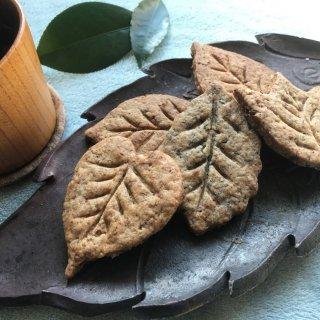 """ホワイトデーに""""人と大地の愛がつまったクッキー「hitoha」""""を"""