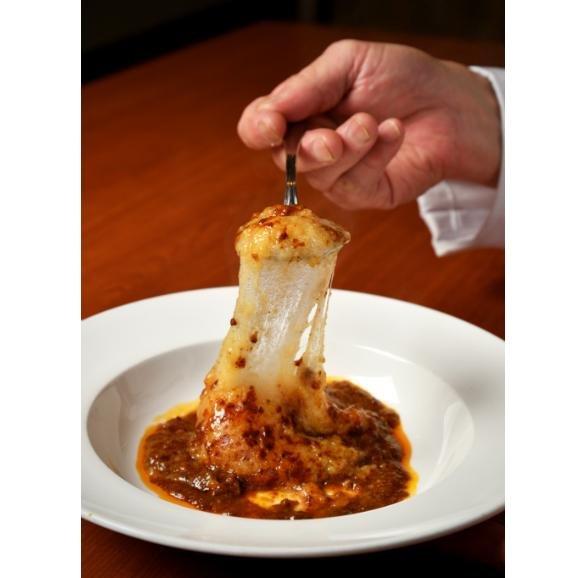 美味しくて、調理に手間がかからない!さっそく今夜の献立に加えたいひと品ならこれ!
