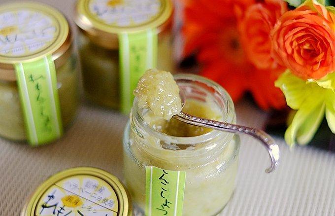 酸味と香りでリフレッシュ!レモンを使った調味料で食卓を爽やかに