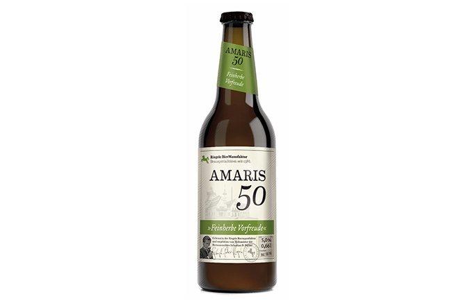 意外と常識?クラフトビールと地ビールの違い