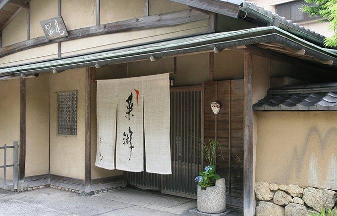【徳島】四国の厳選果実が口いっぱいに広がる 可愛らしい錦玉菓子「ゆうたま」