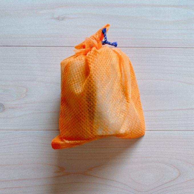 一家にひとつは常備したい! 「黒門さかえ」の自家製柚子胡椒