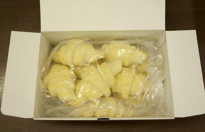 届いたときから食べごろがはじまる!お取り寄せしてでも食べたい絶品「パン」