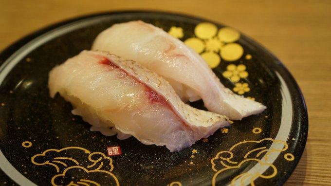 希少な金澤ゆず使用!国産原料限定の万能調味料「金澤ゆずぽん酢」