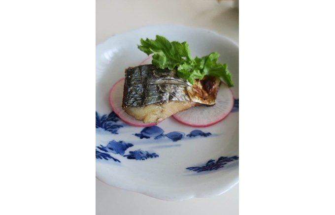 世界初!海苔から生まれた発酵調味料「海の醤(ひしお)」