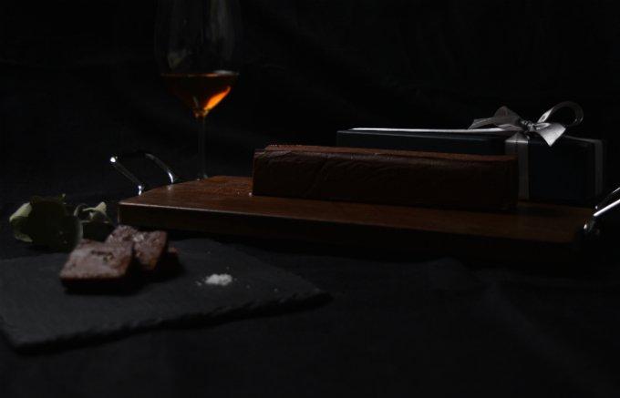想いも美味しさも文句なし!多くの人を魅了する太田 哲雄さんの「アマゾンカカオ」