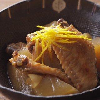 今年はぱぱっと料理ができるようになる!煮物からオーガニック・カレーまで簡単レシピ