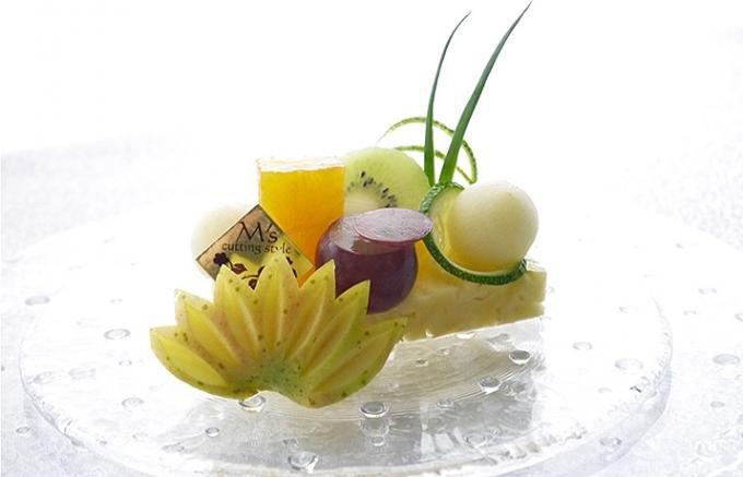 食器だけでこんなに美味しそうになる!おもてなしにおすすめ料理が映える食器