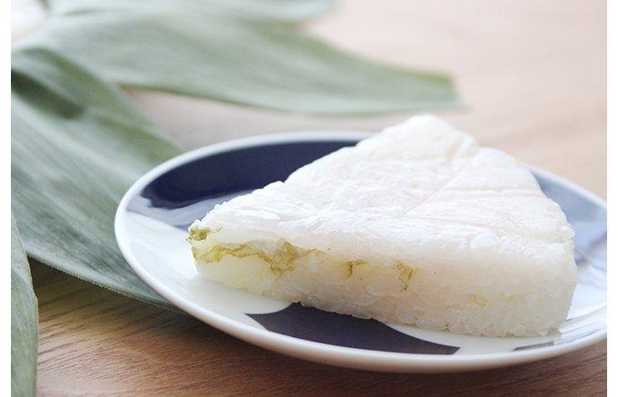 「富山湾の宝石」といわれる白エビの甘さと食感を愉しむ押し寿司「白えび寿し」
