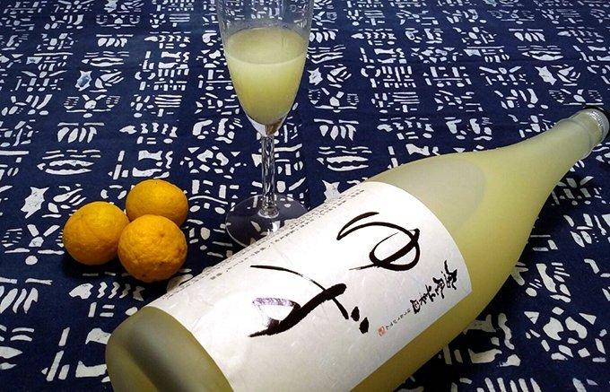 まだまだ知られざる栃木の魅力!北関東ごと盛り上げるのも夢じゃない栃木のスイーツ